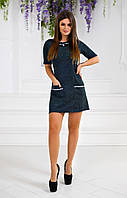 Платье женское АП1069, фото 1