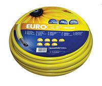 "Шланг для полива Euro Guip Yellow 1/2"" (бухта 25м)"