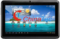 """7"""" Cube U18GT Elite Version Android 4.0 RK2918 1.2GHz Tablet PC 8GB 1G RAM, фото 1"""