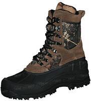 Ботинки Pro Line Camo Yucatan 10 (Win88601 10)