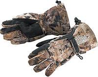 Перчатки Беретта-Одежда Extreme Ducker 2XL (Gl61-3310-0857-2XL)
