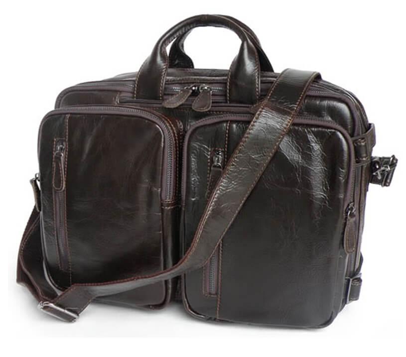 Cумка-рюкзак  7014Q-2