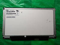 Матрица экран дисплей для ноутбука 11.6 M116NWR1 led 30pin