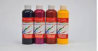 Краска для кожи Touch Up Pigment