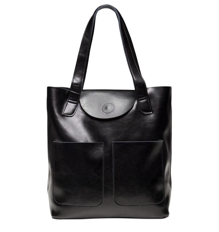 fcb57b841179 Женская сумка Grays GR-0599A. Купить Женскую сумку Grays GR-0599A по ...