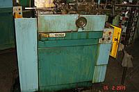 1В06А - Автомат токарный одношпиндельный продольного точения особо высокой точности