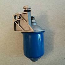 Фильтр топливный в сборе ZS/ZH1100, фото 3