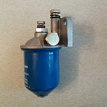 Фильтр топливный в сборе ZS/ZH1100, фото 2