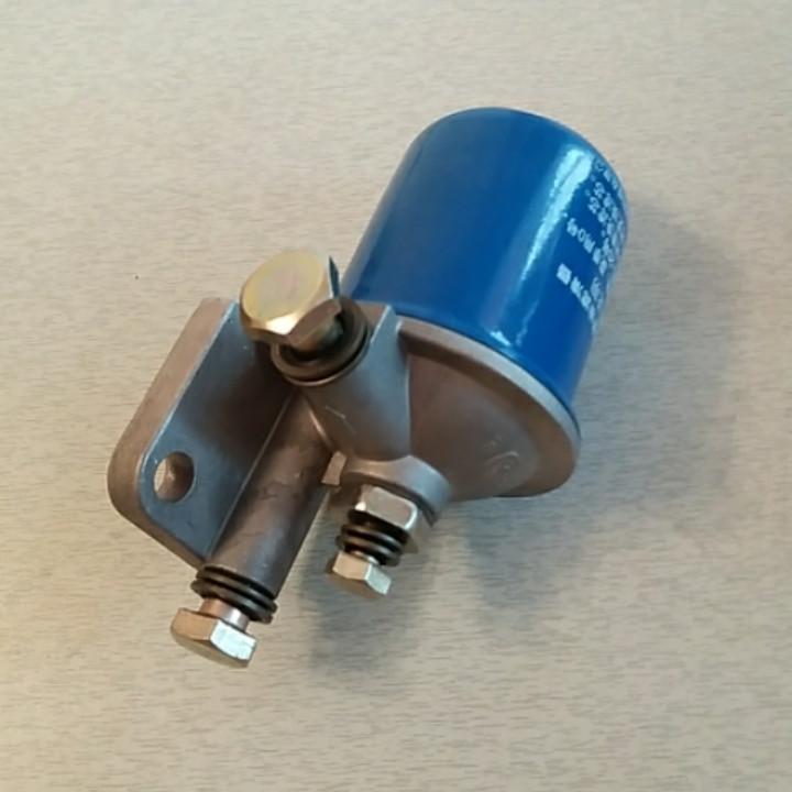 Фильтр топливный в сборе ZS/ZH1100