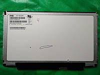 Матрица экран дисплей для ноутбука 11.6 M116NWR1 led 30pin матовая