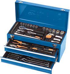 Набор инструмента Stern HTS-90 (86 предметов)