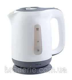 Чайник электрический Domotec DT 1317 2L