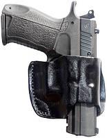 Кобура Front Line Мод. Pocket под Glock-17 (Fl30171)