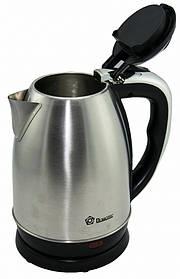 Чайник электрический Domotec DM 805 1.8L