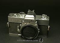 Minolta srT102 body  , фото 1