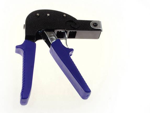 Пистолет для установки дюбелей Молли, фото 2