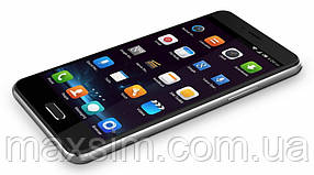Elephone p5000 - купить 8-ядерный смартфон с большой батареей (THL5000)