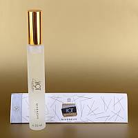 Женская парфюмированная вода в ручке 35 мл (треугольник) Givenchy Hot Couture for women ALK