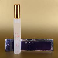 Женская туалетная вода Givenchy Play Intense (Плэй Интенс от Живанши) в ручке 35 мл (треугольник) ALK