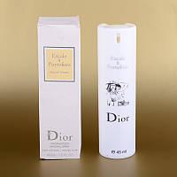 Духи Christian Dior Escale a Portofino 45 ml (в белом тубусе) ALK