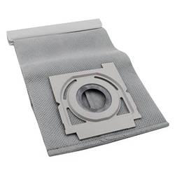 Мешок тканевый многоразовый ZVCA125BUA (А49.3600) для пылесоса Zelmer 17000873
