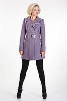 Женское пальто  00066, фото 1