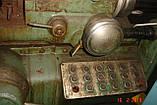 Токарно-револьверный автомат прутковый GILDEMEISTER R.T.V. 50, фото 2
