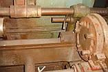 Токарно-револьверный автомат прутковый GILDEMEISTER R.T.V. 50, фото 4