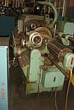Токарно-револьверный автомат прутковый GILDEMEISTER R.T.V. 50, фото 5