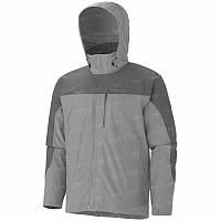 Куртка MARMOT Oracle Jkt Steel-Cinder XXL ц:steel-cinder (MRT 40490.1414-XXL)