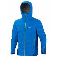 Куртка MARMOT ROM Jkt cobalt blue/bright navy XXL ц:blue/bright navy (MRT 80320.2766-XXL)