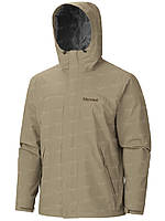 Куртка MARMOT Storm Shield Jkt tan XL ц:tan (MRT 50180.7291-XL)