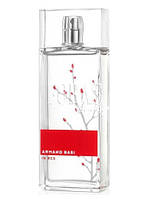 Armand Basi In Red EDP 100ml TESTER