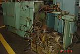 Токарно-револьверный автомат прутковый GILDEMEISTER R.T.V. 50, фото 6