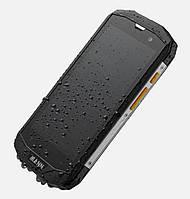Водонепроницаемый противоударный смартфон Mann zug 5s 2+16 GB