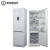 Ремонт холодильников INDESIT в Харькове
