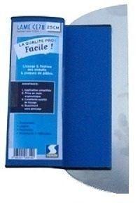 Шпатель Semin LAME CE-78, 25 см