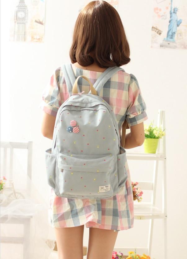 Стильный рюкзак. Городской рюкзак. Рюкзак женский.  Практичный рюкзаки.Код: КРСК43