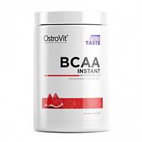 BCAA Instant OstroVit 400 g