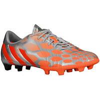 Футбольные бутсы Adidas Predator Instinct FG