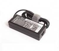 Зарядное устройство Lenovo N100