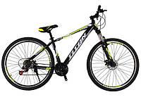"""Супер цена! Велосипед 29"""" TITAN X-TYPE DD, фото 1"""