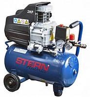 Компрессор Stern CO-2025D 25л