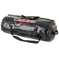 Сумка для подводной охоты Cressi Sub Gorilla 105 л