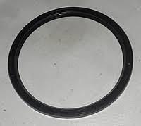 Манжета (сальник) коленвала передняя FAW 1031 (SD490ZL 2,54L), фото 1