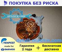Указатель поворота (поворотник) левый Матиз 01 (TEMPEST) DAEWOO MATIZ 01
