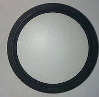 Манжета (сальник) ступицы задней внутренняя Dong Feng 1032, Dong Feng 1044, DF20, DF25, DF30, фото 1