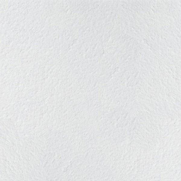 Потолочная плита Armstrong Retail Board 600x600x14