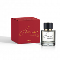 Женская парфюмерная вода Amor by Amador Lopez