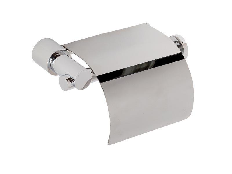 Держатель для туалетной бумаги KUGU Eva 111